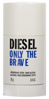 Diesel Only the Brave Deodorant Stick