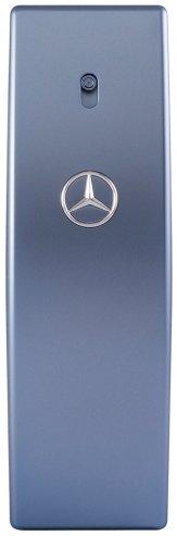 Mercedes-Benz Club Fresh Eau de Toilette