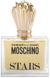 Moschino Cheap and Chic Stars Eau de Parfum