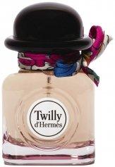 Hermès Twilly d`Hermes Eau de Parfum