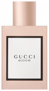 Gucci Gucci Bloom Eau de Parfum