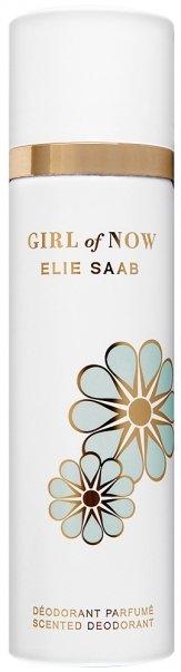 Elie Saab Girl of Now Deodorant Spray