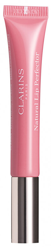 Clarins Eclat Minute Embellisseur Lèvres Lipgloss