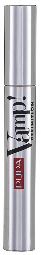 Pupa Vamp Definition Mascara