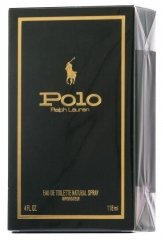 Ralph Lauren Polo Eau de Toilette