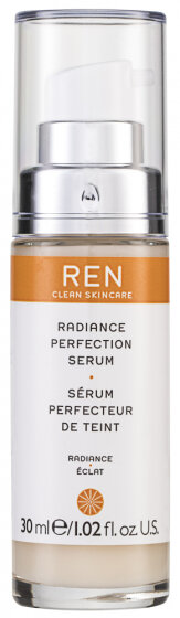 REN Clean Skincare Perfecting Serum