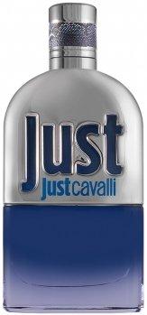 Roberto Cavalli Just Cavalli Man Eau de Toilette