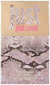 Roberto Cavalli Just Cavalli Women Eau de Toilette