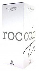 Roccobarocco Tre Eau de Parfum