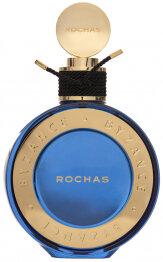 Rochas Byzance 2019 Eau de Parfum