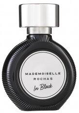 Rochas Mademoiselle Rochas In Black Eau de Parfum