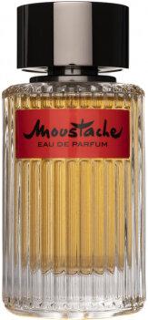 Rochas Moustache Eau de Parfum