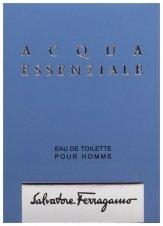 Salvatore Ferragamo Acqua Essenziale Eau de Toilette