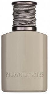 Shawn Mendes Signature II Eau de Parfum