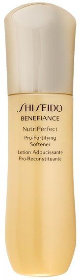 Shiseido Benefiance NutriPerfect Pro-Fortyfying Softener