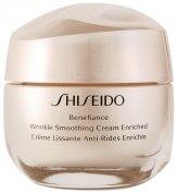 Shiseido Benefiance Wrinkle Smoothing Cream Enriched Gesichtscreme