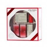 Shiseido Bio-Performance Glow Revival Cream Geschenkset