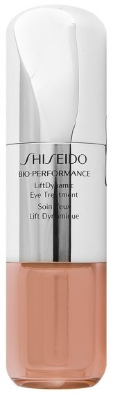 Shiseido Bio-Performance LiftDynamic Treatment Augencreme