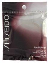 Shiseido Compact Foundation Sponge