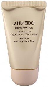 Shiseido Concentrated Neck Contour Treatment