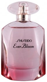 Shiseido Ever Bloom Eau de Parfum