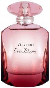 Shiseido Ever Bloom Ginza Flower Eau de Parfum