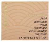 Shiseido Facial Nourishing Cream Concentrate