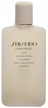 Shiseido Facial Softening Reinigungslotion