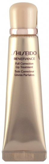 Shiseido Full Correction Lip Treatment