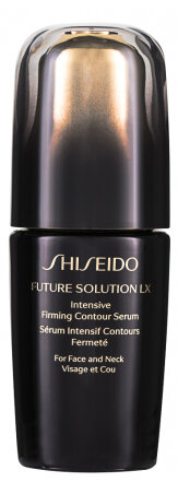 Shiseido Future Solution LX Intensive Firming Contour Gesichtsserum