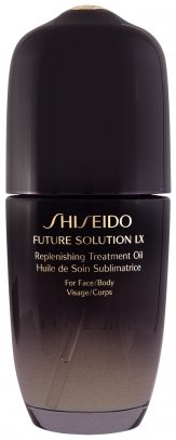 Shiseido Future Solution LX Replenishing Gesichtsöl