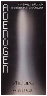 Shiseido Hair Energizing Formula Haarwasser