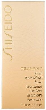 Shiseido Moisturizing Lotion Concentrate
