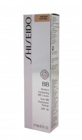 Shiseido Perfect Hydrating BB Cream SPF 30 Medium