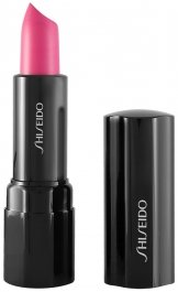 Shiseido Perfect Rouge
