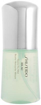 Shiseido Quick Fix Mist Gesichtsspray