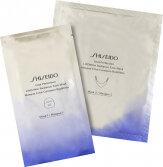 Shiseido Vital Perfection LiftDefine Radiance Face Gesichtsmaske