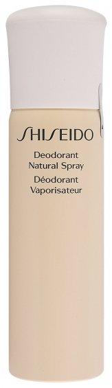 Shiseido Women Deodorant Spray
