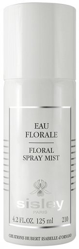 Sisley Cosmetic Floral Spray Mist