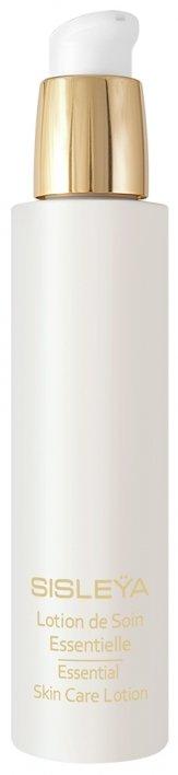 Sisley Cosmetic Sisleÿa Lotion de Soin Essentielle