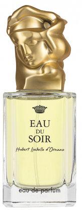 Sisley Eau du Soir Eau de Parfum