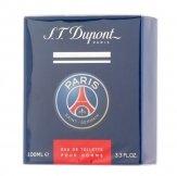S.T. Dupont 58 Paris Saint-Germain Eau de Toilette