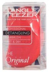 Tangle Teezer The Original Winter Berry