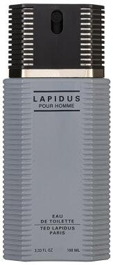 Ted Lapidus Lapidus pour Homme Eau de Toilette