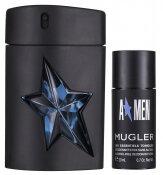 Thierry Mugler A*Men EDT Geschenkset