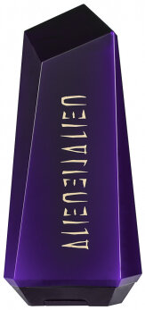 Thierry Mugler Alien Beautifying Körperlotion