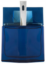 Thierry Mugler Alien Fusion for Men Eau de Toilette