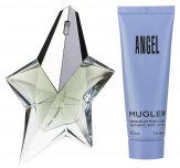 Thierry Mugler Angel EDP Geschenkset