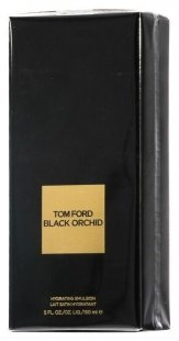 Tom Ford Black Orchid Body Lotion