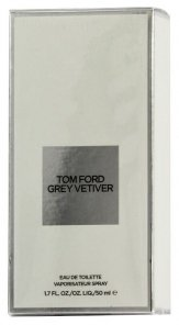 Tom Ford Grey Vetiver Eau de Toilette